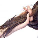 白髪染め おすすめ ランキング